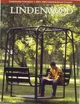 2003-2004 Lindenwood University Undergraduate Course Catalog