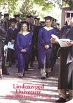 2002-2003 Lindenwood University Graduate Course Catalog