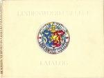 1985-1987 Lindenwood College Course Catalog
