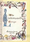 1975-1976 Lindenwood College Course Catalog