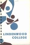 1965-1966 Lindenwood College Course Catalog