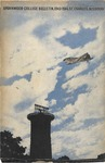 1942-1943 Lindenwood College Course Catalog