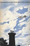 1941-1942 Lindenwood College Course Catalog
