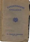 1931-1932 Lindenwood College Course Catalog