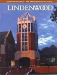 2004-2005 Lindenwood University Undergraduate Course Catalog