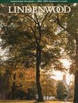 2004-2005 Lindenwood University Graduate Course Catalog