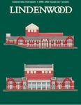 2006-2007 Lindenwood University Graduate Course Catalog