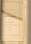1878-1879 Lindenwood College Course Catalog