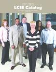 2011-2012 Lindenwood University LCIE Course Catalog