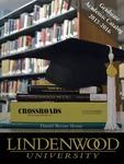 2015-2016 Lindenwood University Graduate Course Catalog by Lindenwood University