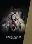 2016-2017 Lindenwood University Undergraduate Course Catalog by Lindenwood University
