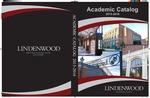 2015-2016 Lindenwood University-Belleville Course Catalog by Lindenwood University