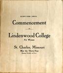 1904 Commencement