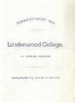 1894 Commencement