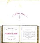 1879 Commencement