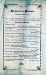 1875 Commencement
