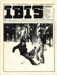 The Ibis, February 8, 1980 by Lindenwood College