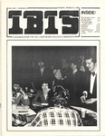 The Ibis, March 8, 1980 by Lindenwood College