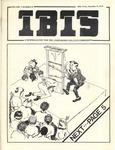 The Ibis, December 14, 1979 by Lindenwood College