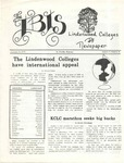 The Ibis, February 8, 1979 by Lindenwood College