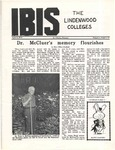 The Ibis, April 12, 1979 by Lindenwood College