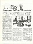 The Ibis, October 5, 1978 by Lindenwood College