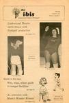 The Ibis, October 6, 1977