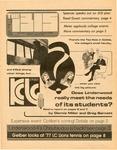 The Ibis, April 8, 1977
