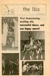The Ibis, December 10, 1975