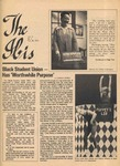 The Ibis, February 20, 1975 by Lindenwood College
