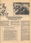 The Ibis, March 7, 1975 by Lindenwood College