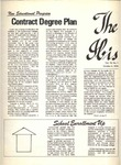 The Ibis, October 4, 1974