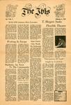 The Ibis, February 4, 1972