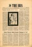 The Ibis, October 22, 1971