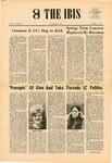 The Ibis, February 15, 1971