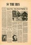 The Ibis, February 19, 1971