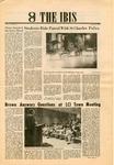 The Ibis, October 23, 1970