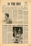 The Ibis, November 20, 1970