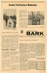 The Linden Bark, February 28, 1969 by Lindenwood College