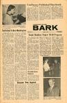 The Linden Bark, October 4, 1968 by Lindenwood College