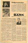 The Linden Bark, October 18, 1968