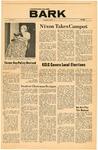 The Linden Bark, November 8, 1968