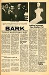 The Linden Bark, April 18, 1968 by Lindenwood College
