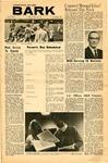 The Linden Bark, October 20, 1967