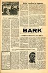 The Linden Bark, October 27, 1967
