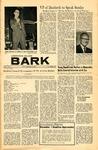 The Linden Bark, November 17, 1967