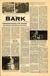 The Linden Bark, December 1, 1967 by Lindenwood College