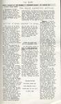 The Linden Bark, February 20, 1967