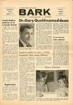 The Linden Bark, April 12, 1967