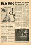 The Linden Bark, April 19, 1967